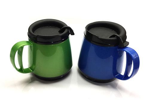 20oz. Wide Body Insulated Mug 2-Pack