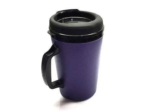 20oz. Classic Foam Insulated Mug