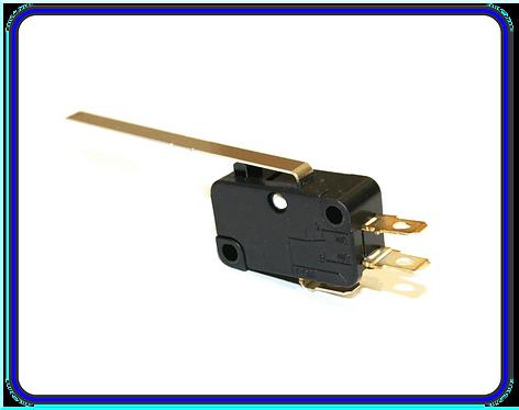 Micro Sensor (P/N MSM-06)