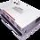 Thumbnail: Dual Steri-Sealer (P/N 87052)