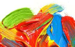 paint_strokes__3840x2400