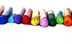 crayons-1080x675