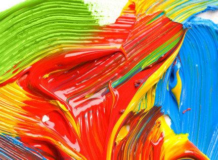 SATURDAY ART CLUB - 8 WEEKS   10am-11.30am, 12pm-1.30pm, 2pm-3.30pm & 4pm-5.30pm