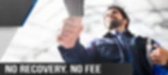 testimonials-banner_orig.jpg