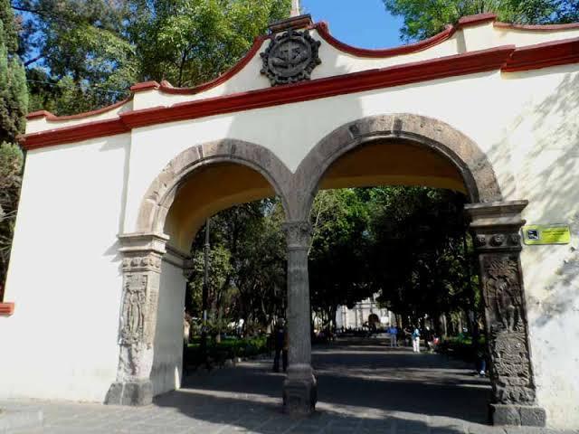 Barrio magico de Coyoacán.jpg