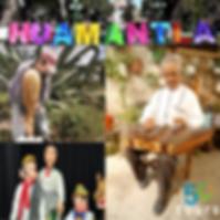 Huamantla.png
