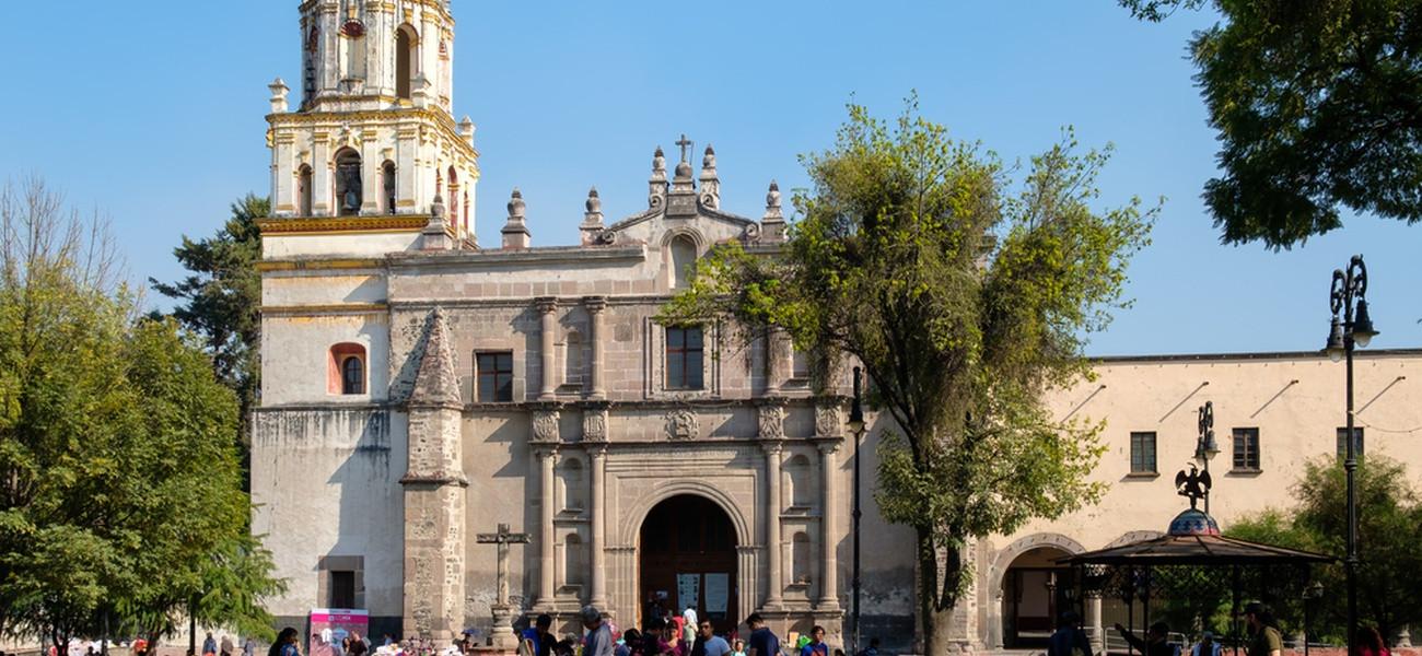 Templo de San Juan Bautista.jpg