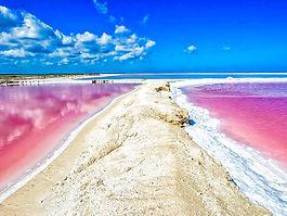 Las-Coloradas-Yucatan.jpg