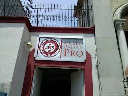 Museo del Padre Pro.jpg