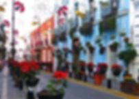 Atlixco Calle de las flores.jpg