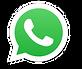 Ícono Whatsapp.png