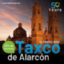 taxco_PostDos ene 2020.png