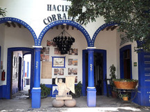 Hacienda corralejo1.jpg
