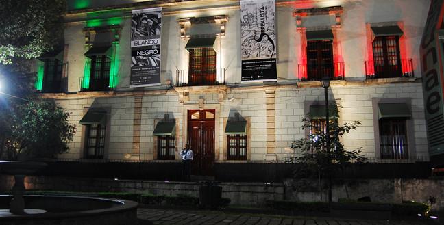 mxcity.mx_museo-nacional-de-la-estampa.j