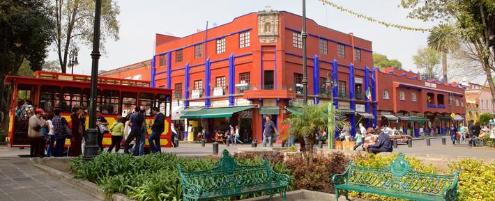 Plaza Hidalgo.jpg