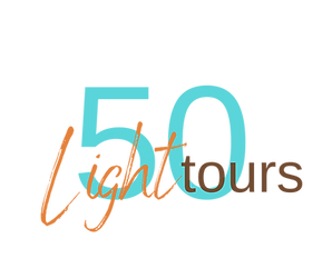 50 Light Tours Logo.png