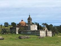 Hacienda Tenexac.jpg