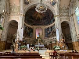 Parroquía de la Sagrada Familia.jpg