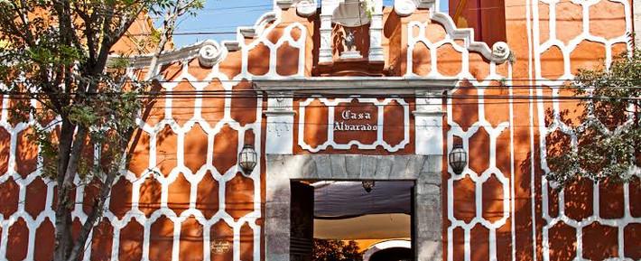 Casona en Coyoacán 2.jpg