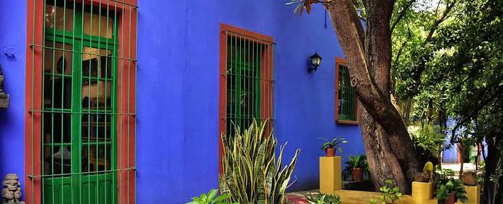 Casonas en Coyoacán.jpg
