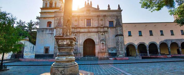 Atrio de San Juan Bautista.jpg