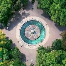 Plaza Río de Janeiro planta.jpg
