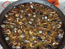 Paella 2.jpg