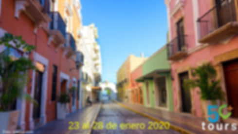 Campeche_edited.jpg