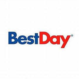 Best Day Logo.jpg