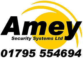 Amey Security Systems Ltd / Kent / Burglar alarm specialist