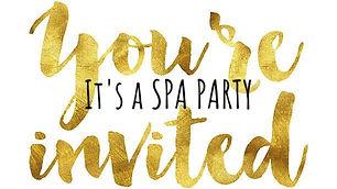 Invite Spa.jpg