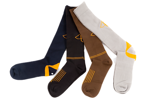 Fabbri Socks