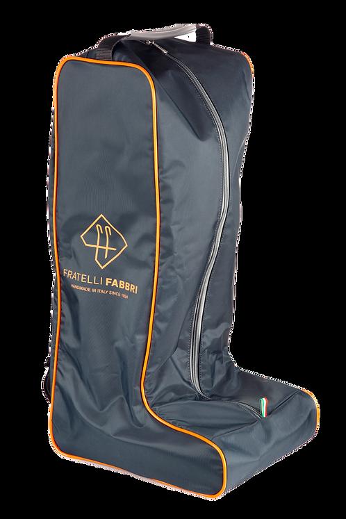 Fabbri Boots Bag