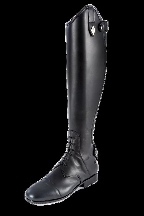 Fabbri Derby Boots