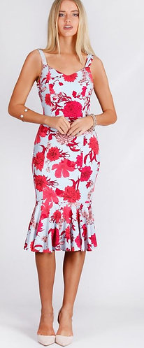 Eliah Dress