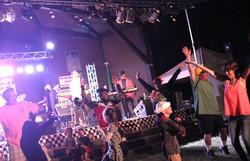 mojo chataqua mojo dancers 2