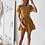 Thumbnail: Malibu Dress