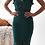 Thumbnail: Leanne Dress