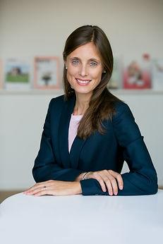 Sabine Pivoz