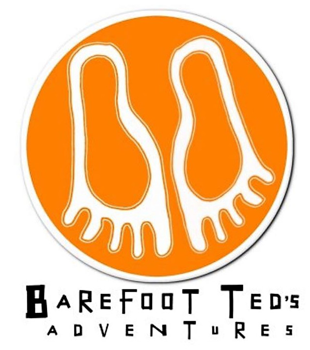 Barefoot Ted's Adventures