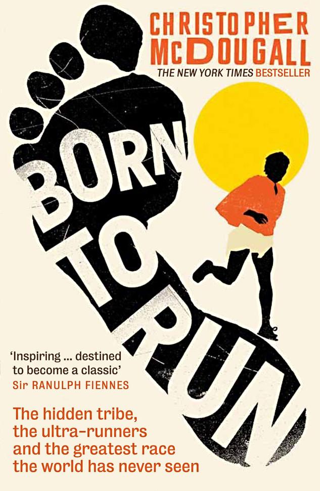 """""""Born to Run"""" 10th Anniversary!"""