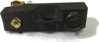 pro LDS module 01.png