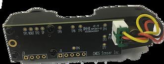 pro LDS module 02.png