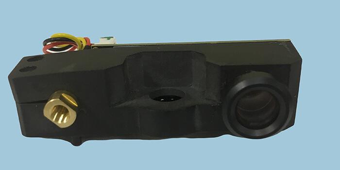 Laser Distance Sensor & Module