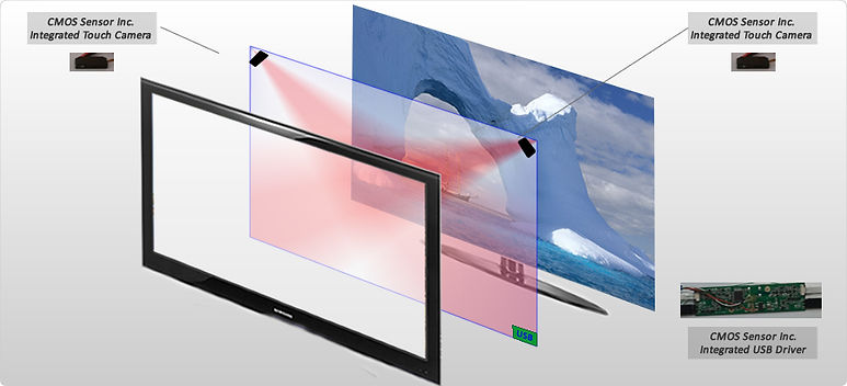 App optical touch pic2.jpg