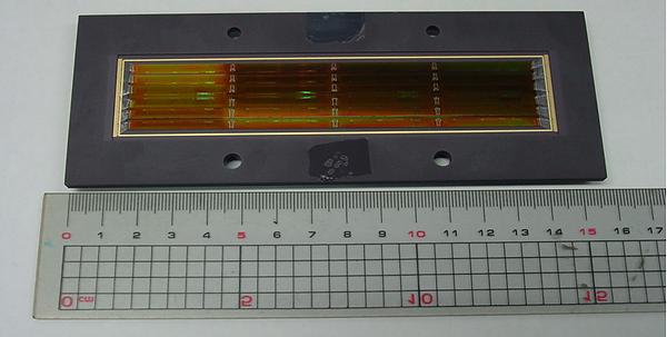 Space Sensor pic 3.png