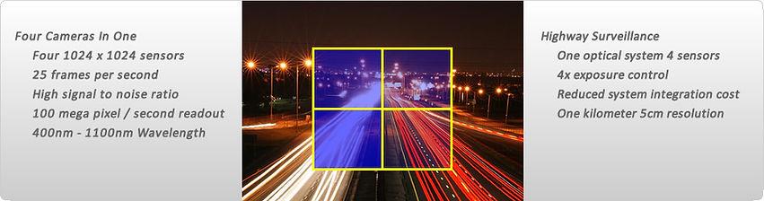 App surveillance pic2.jpg