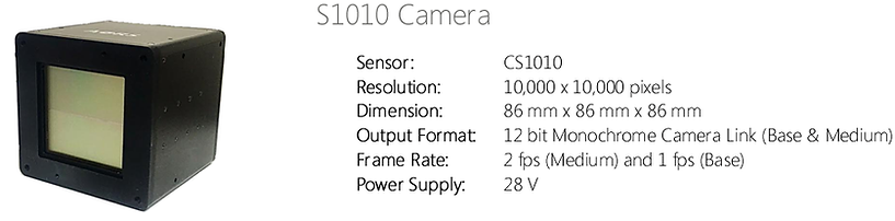 s1010 cam.png