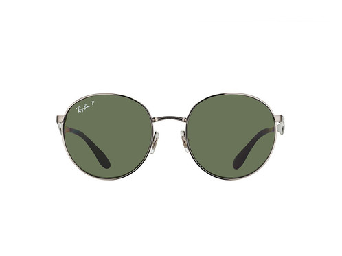 4be7d42033705 Ray-Ban - Round 3537 004 9A