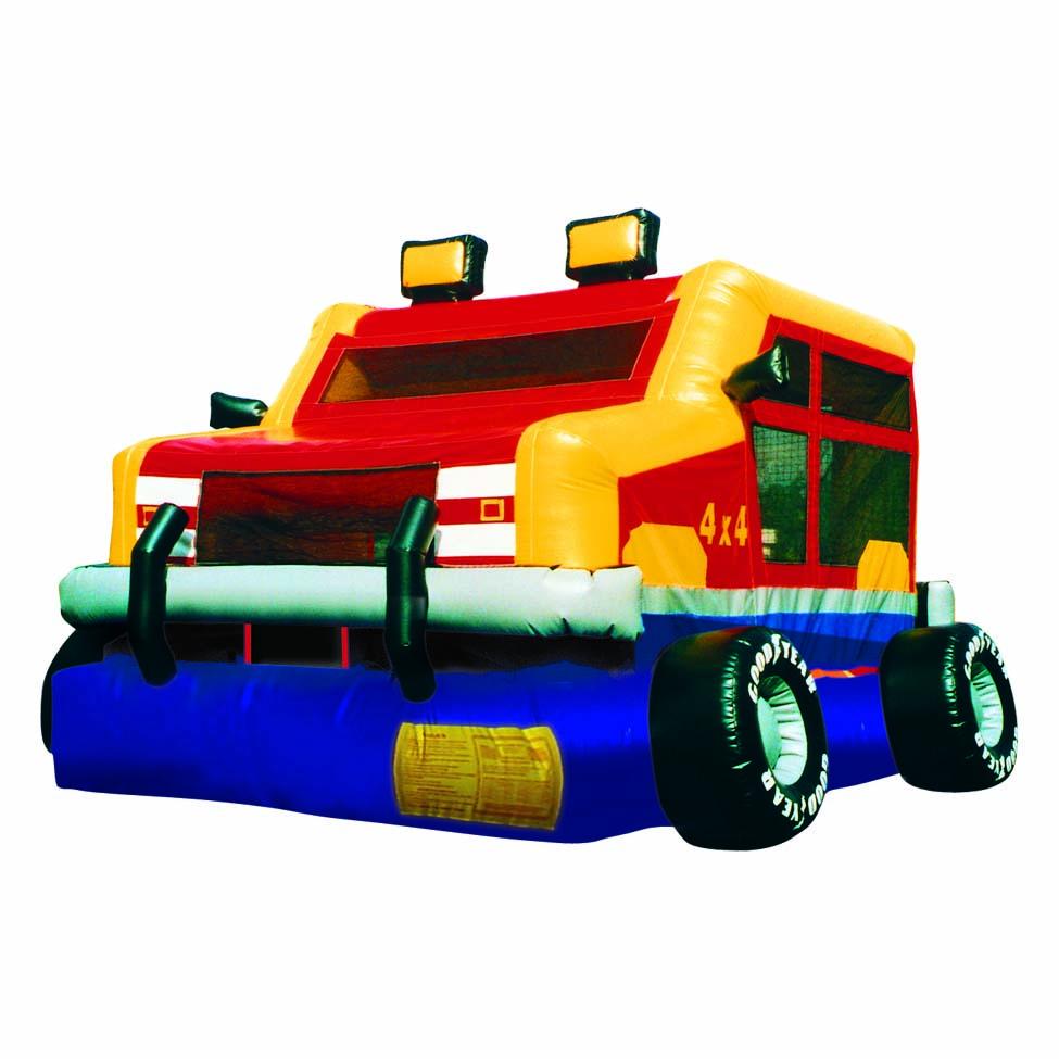 monster_wheels ( code MW )